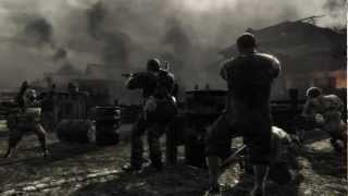 Call of Duty Black Ops 2 Zombies Montage Tribute