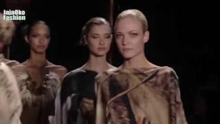 Fashion Luxury Show Adriana Degreas Made in Brazil Desfile SPFW Looks