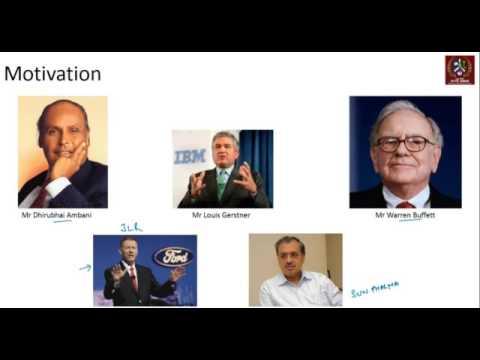 Industry Created MBA curriculum at RVSIMSR Coimbatore