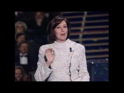 La niña de tus ojos, Goya 1999 a Mejor Película