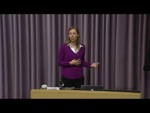 Sila Kiliccote | Enabling 100% Clean Energy for All