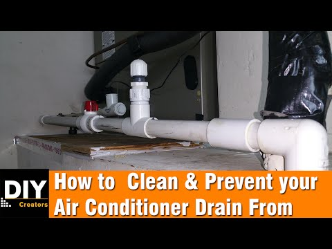 how-to-clean-and-prevent-your-air-conditioner-drain-from-clogging