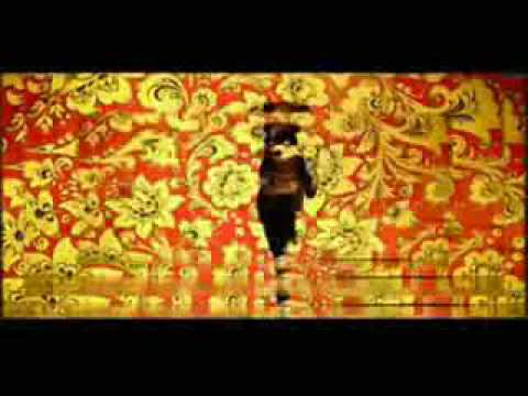 Music video Центр - Около клуба