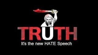 UK Patriot states Truth 99% #EU Terrorism Is by just One Ideology, Intern or Deport Haters.
