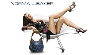 Женская итальянская обувь модная  и стильная обувь новая  для женщин(, 2015-03-19T20:01:20.000Z)