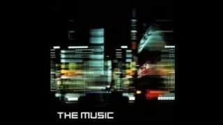 The Music - Strength In Numbers (Full Album)