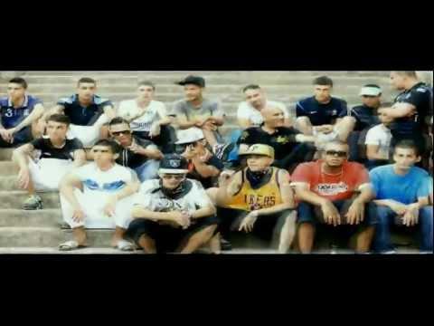 CLIP Taaref EL Code SAM DEX FEAT KING MC & FIFO DIRTY 16 & INTIK PROD