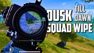 Learn How to Play Dusk Pubg Mobile - Game Rules and Guide