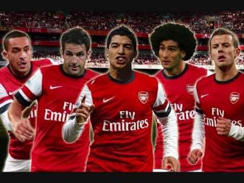 arsenal transfer news -  luis suarez  £40,000,001 bid rejected