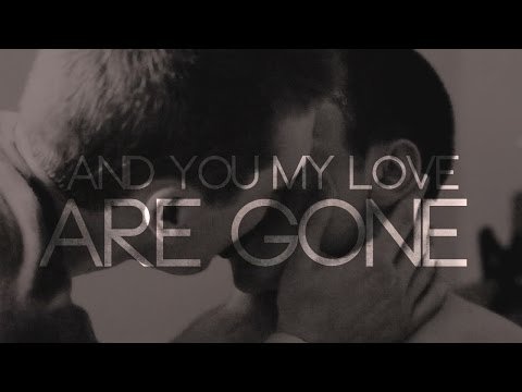 Private Romeo - and you my love are gone