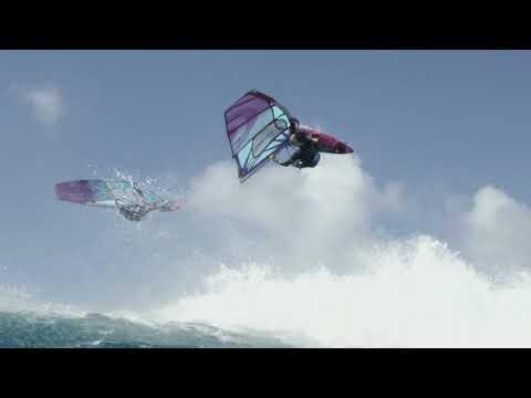 Windsurf rental - UltimateWave, JP Australia
