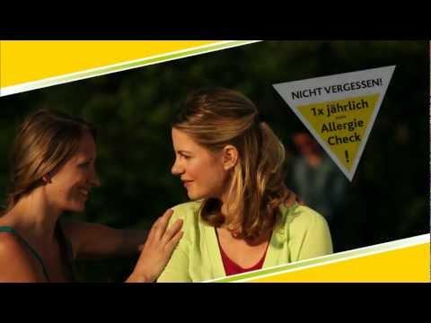Adrenalin Autoinjektor - Anaphylaktischer Schock HD