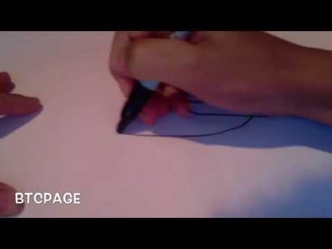 How to draw flappy bird!