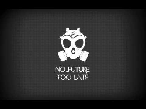 Jonatan Ramonda feat. Kelevra - It's So Late (Andy Weed Remix)