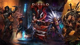 Diablo III. Есть смысл попробовать в 2017?