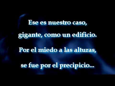 Don Omar: Huérfano de Amor (feat. Syko) [Letra] mp3