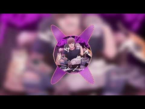 SODA LUV feat. OG Buda - G SHOKK | (slowed + reverb)