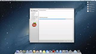 Quick Hackintosh Tip: Boot0: Error 4k Hard Drive Fix