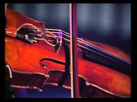 Steve Harley Sebastian (Live) HD