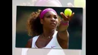 Serena Williams Biography: Full Biography, Net Worth and How Much She s Earning?