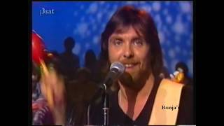 Dr Hook and the Medicine Show ~ When You're In Love With A Beautiful Woman