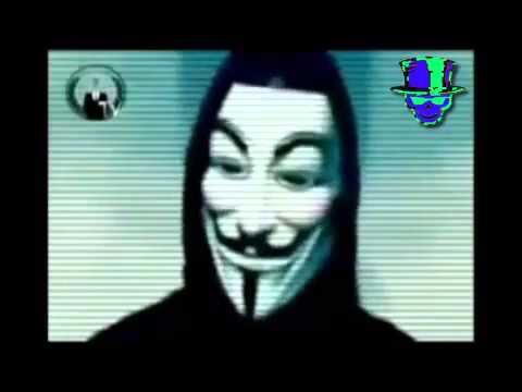 Anonymous-India Press Release
