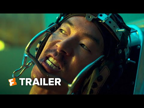 Phobias Exclusive Trailer #1 (2021) | Movieclips Trailers