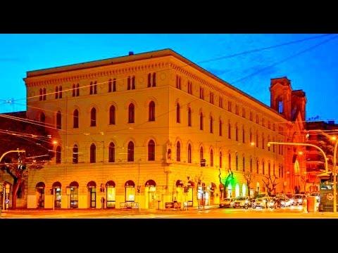 Best Western Plus Hotel Milton 4* - Rome - Italy
