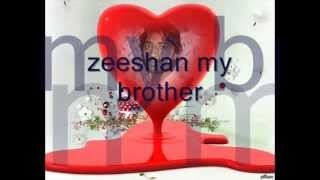 us bewafa nu wekhya bari song by three brother.s jamshed zeeshan and nishat.