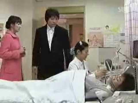 Дорогое небо корейский сериал смотреть онлайн 1 серия