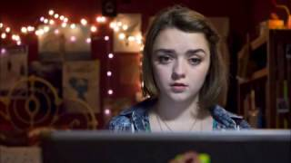 Cyberbully - Review