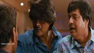Naam Vaazhndhidum   Vai Raja Vai 1080p HD Video Song