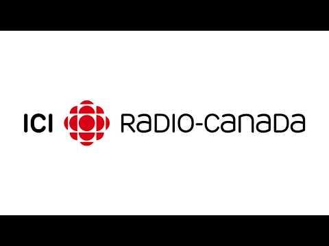 Interview de Blaise Dubois - Radio-Canada
