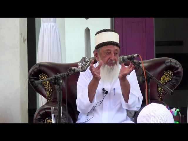 Larangan Riba di dalam Al Qur'an dan Sunnah