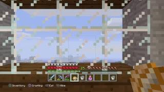 Baixar BeaattZz's Live Gameplay Minecraft Survival on Hard Ep. 21 | With TheSaltyPimp