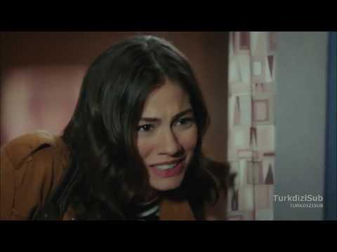 Erkenci Kus 2 English Subtitles | Erkenci Kus Episode 2 English Subtitle Erkenci Kus 2 Bolum English