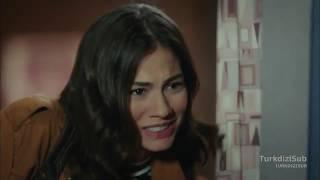 erkenci-kus-2-english-subtitles-erkenci-kus-episode-2-english-subtitle-erkenci-kus-2-bolum-english