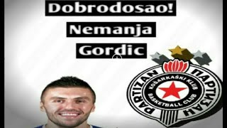 nemanja-gordic-highlights-welcome-to-partizan