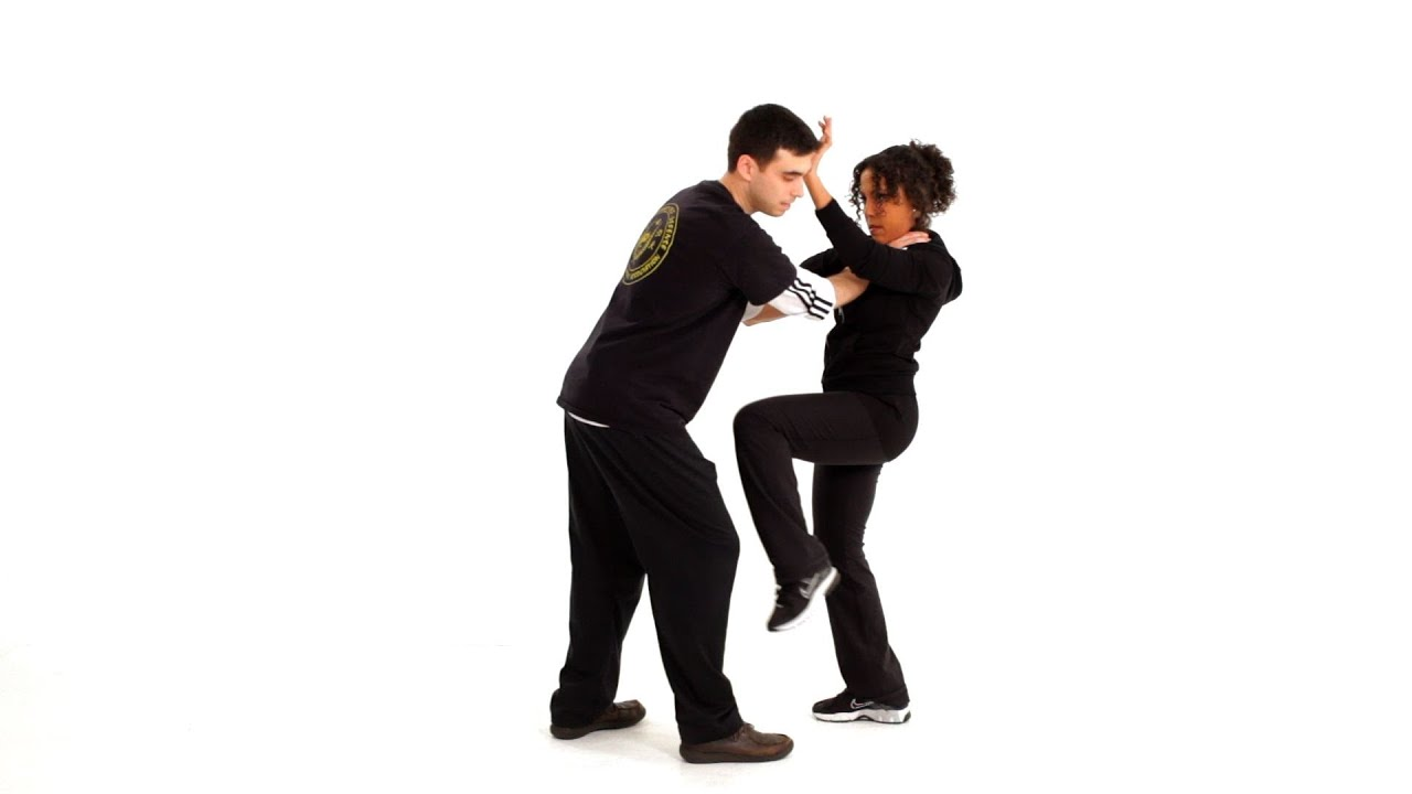 basic self defence techniques Everyone one should have at least a basic understanding of self-defense you never know when you are going to need to use it having some skills in self-defense will.