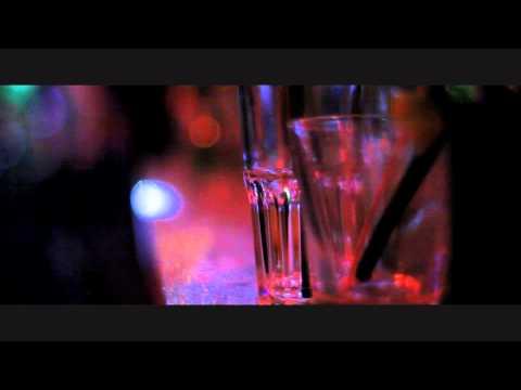 MONSTER RONSONS ICHIBAN KARAOKE : A Film by Steffi Kunze