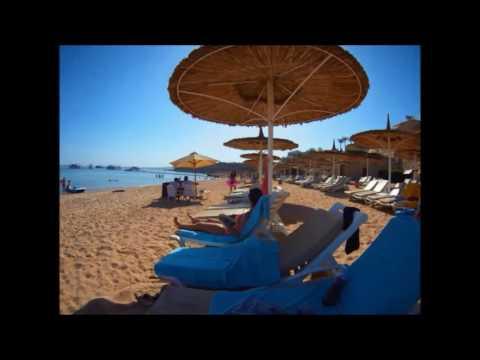 Sentido Reef Oasis Senses Resort Sharm El Sheikh 2016