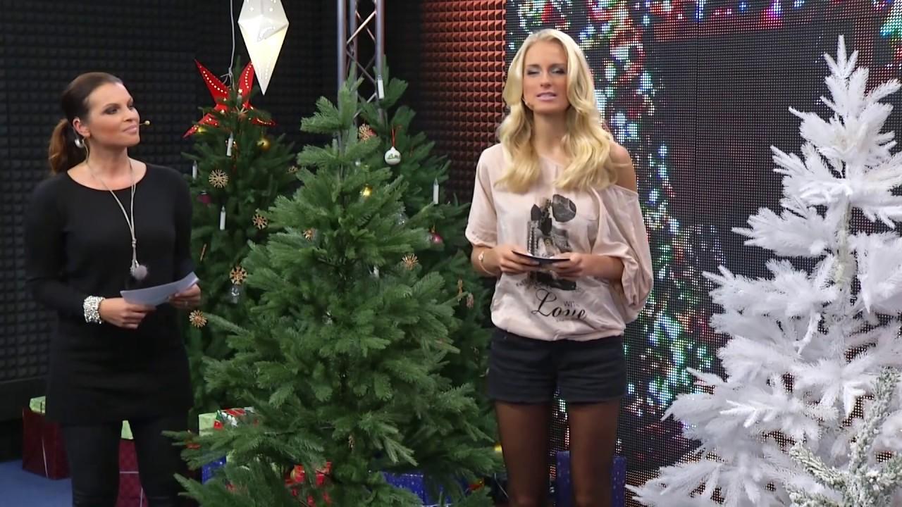 balsam hill weihnachtsbaum erfahrungen