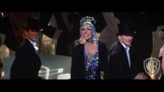 Victor/Victoria - Original Theatrical Trailer