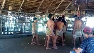 Video Bora tribe showing their ancestral dance download MP3, 3GP, MP4, WEBM, AVI, FLV Juni 2018