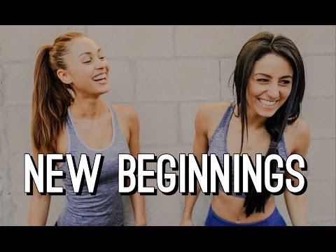 New Beginnings  Episode 47