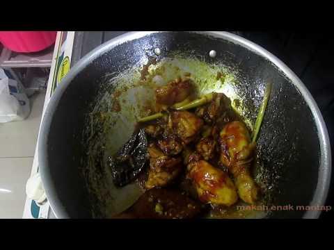 resep-membuat-ayam-kecap-manis-mudah-dan-praktis