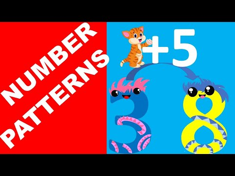 number-patterns-rules---number-patterns-with-20---arithmetic---st-special-kids-super-tv