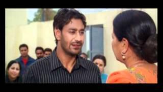 Love Ke liye Saala Kuch Bhi Karega!! Dil Apna Punjabi | Scene (HINDI) HQ