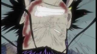 vuclip Luffy defeats Crocodile (Funi Dub)