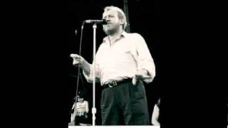 Joe Cocker - I'm Your Man (Live 1989)